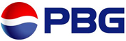 SSCI-Sponsor-Pepsi-Bottling-Group