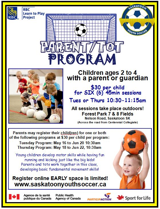 rbc-learn-to-parent-tot-soccer-may2017-poster